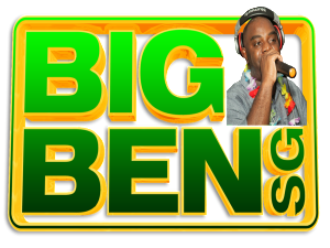 BIGBENlogo11600x1200